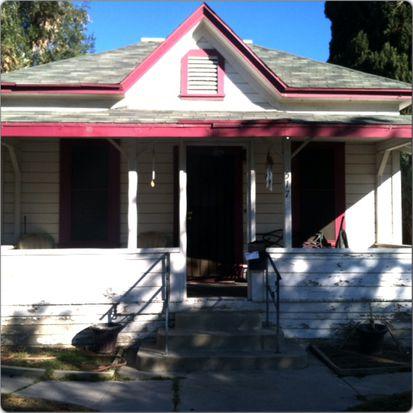 517 W Valley Blvd, Colton, CA 92324
