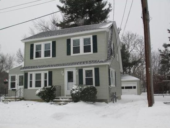 34 Hoover St, Leominster, MA 01453