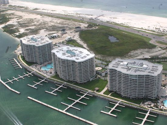 28107 Perdido Beach Blvd APT D1213, Orange Beach, AL 36561