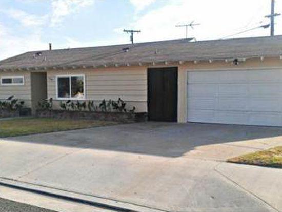 7707 Norwalk Blvd, Whittier, CA 90606