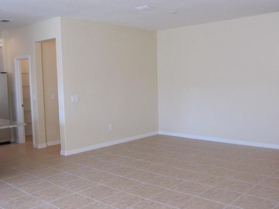 New Home Quick Move In # WP2440, Riverview, FL 33578
