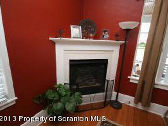 918 Richmont St, Scranton, PA 18509