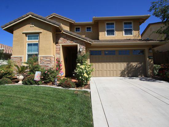 3631 Rosecrest Cir, El Dorado Hills, CA 95762