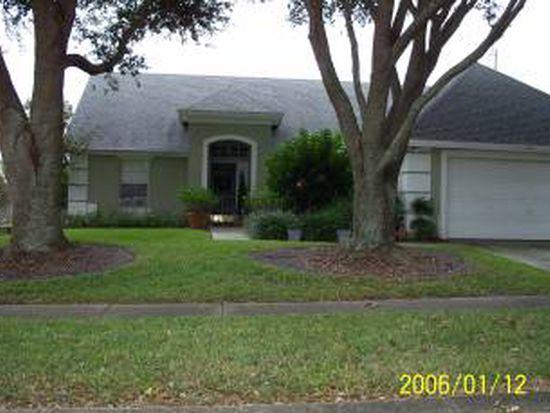 7808 Rollingridge Ct, Orlando, FL 32835