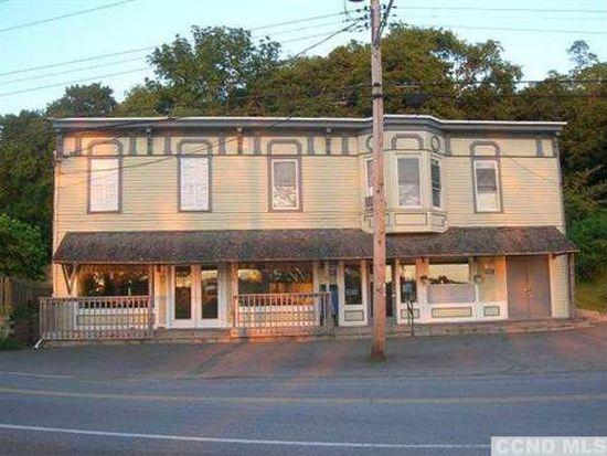 48 Riverview St, Stuyvesant, NY 12173