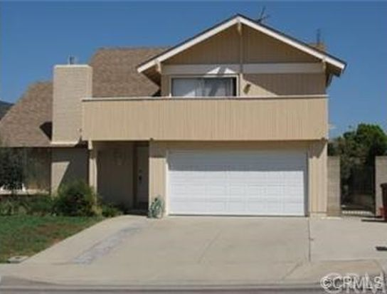 2030 Country Canyon Rd, Hacienda Heights, CA 91745