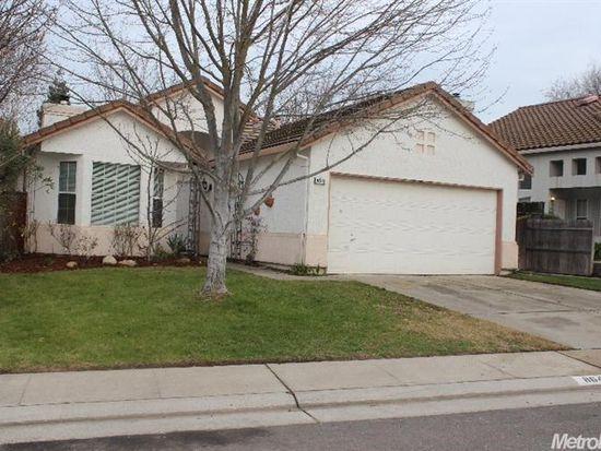 8642 Mullein Ct, Sacramento, CA 95843