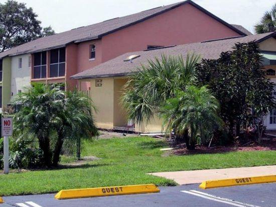 4136 Pershing Pointe Pl APT 7, Orlando, FL 32822
