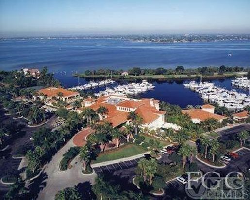 14501 Grande Cay Cir APT 2705, Fort Myers, FL 33908