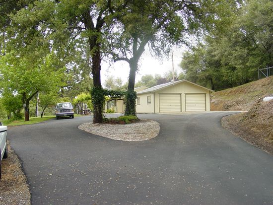 5661 Old French Town Rd, Shingle Springs, CA 95682