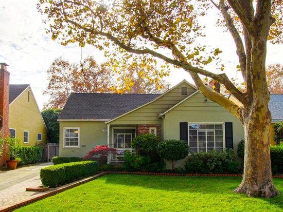 1760 9th Ave, Sacramento, CA 95818