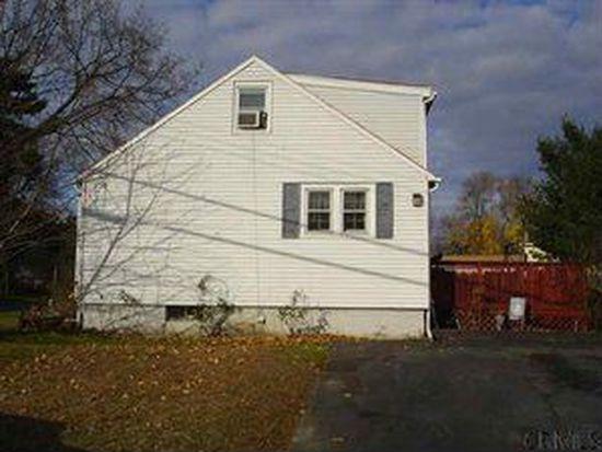83 Consaul Rd, Colonie, NY 12205