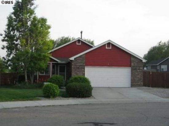 405 Tuckaway Ct, Windsor, CO 80550