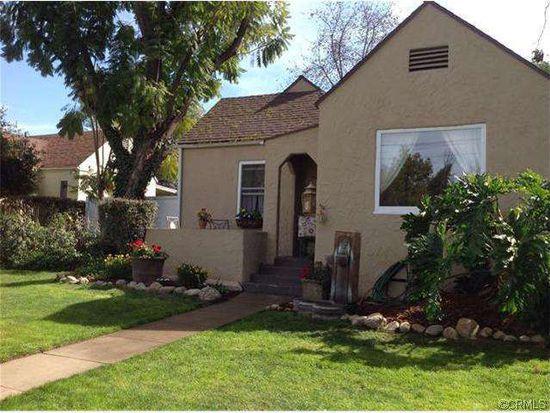 224 E Highland Ave, Redlands, CA 92373