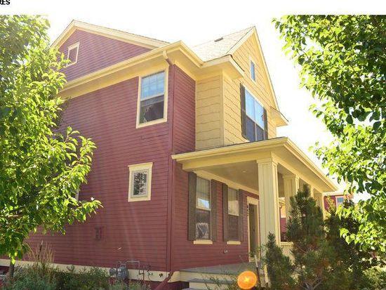 642 Homestead St, Lafayette, CO 80026