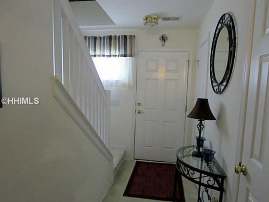 426 East Ave, Bluffton, SC 29910