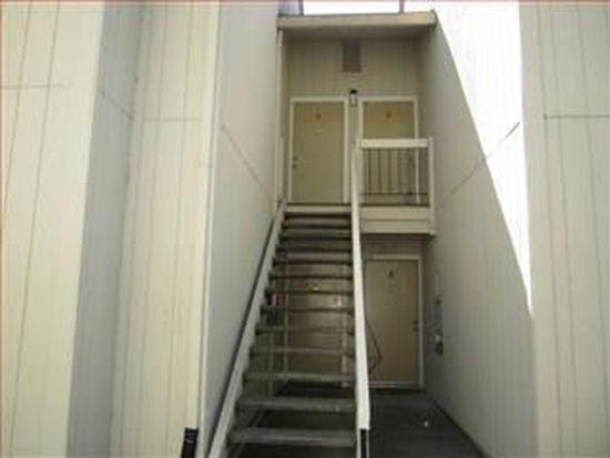 946 Kiely Blvd UNIT C, Santa Clara, CA 95051