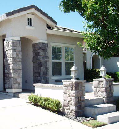 3455 China Hat Island Rd, West Sacramento, CA 95691