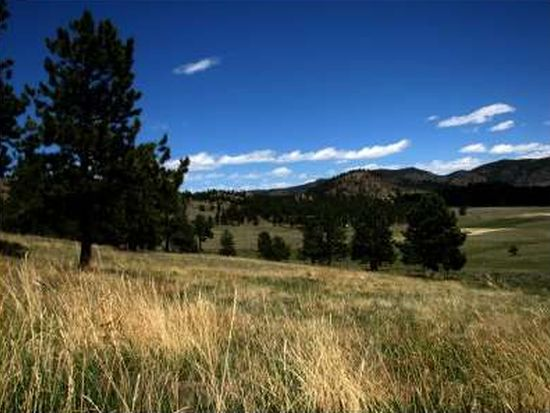 12205 State Highway 96, Westcliffe, CO 81252