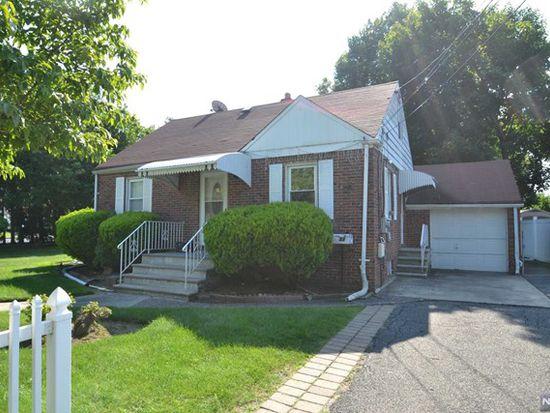 236 Knickerbocker Rd, Dumont, NJ 07628