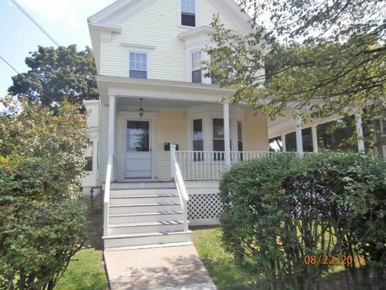665 Central Ave APT B, Dover, NH 03820