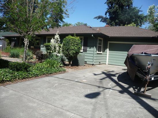3439 Montgomery Dr, Santa Rosa, CA 95405