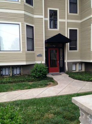 173 N Keats Ave APT 2, Louisville, KY 40206