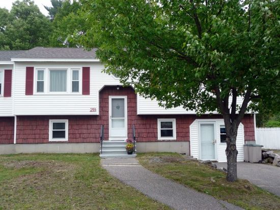 2 Brian Ave # R, Derry, NH 03038