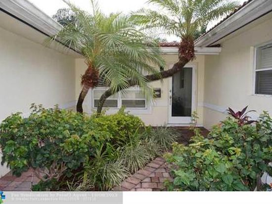 2630 NE 20th Ave, Lighthouse Point, FL 33064