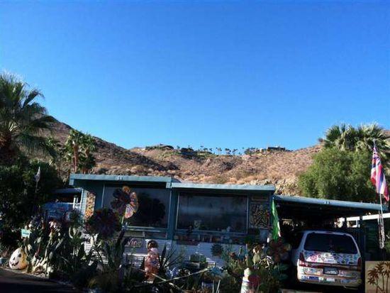 23 Carmel Dr, Palm Springs, CA 92264