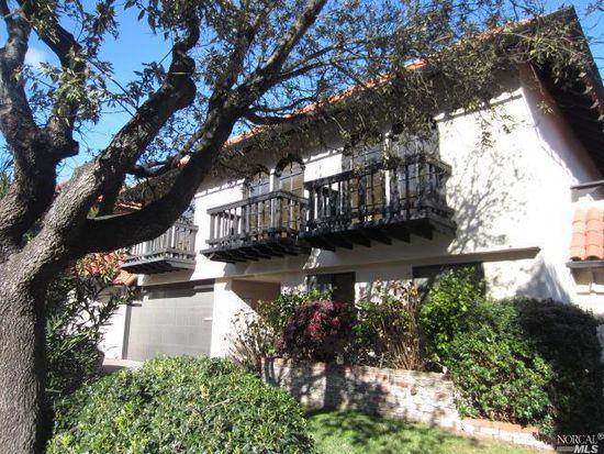 34 Grande Paseo, San Rafael, CA 94903