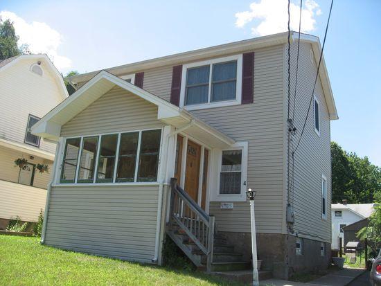 4 Hillside Ave, North Caldwell, NJ 07006