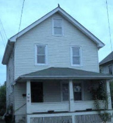 1172 Ashland Ave, Niagara Falls, NY 14301