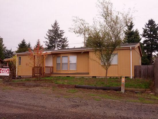 4363 E 20th Ave, Eugene, OR 97403