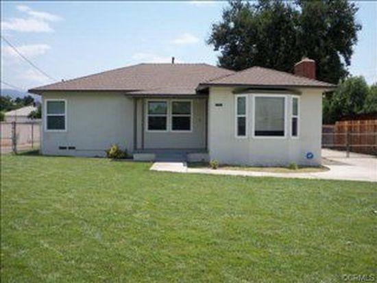 3241 Sepulveda Ave, San Bernardino, CA 92404