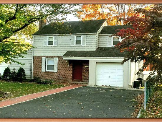 250 Westfield Rd, Scotch Plains, NJ 07076