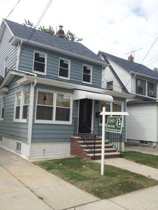 8950 212th Pl, Queens Village, NY 11427