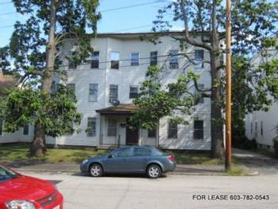 630 Silver St # 2, Manchester, NH 03103