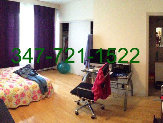 2602 12th St, Astoria, NY 11102