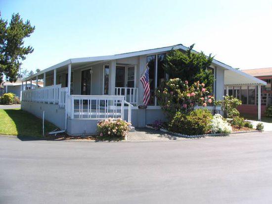 1090 Murray Rd SPC 14, Mckinleyville, CA 95519