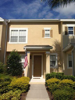 8578 Leeland Archer Blvd, Orlando, FL 32836