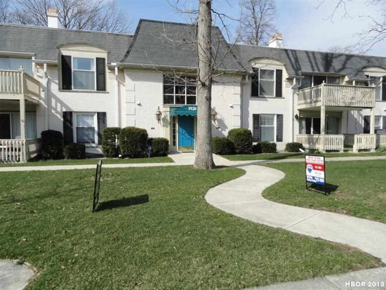 1920 Queenswood Dr APT A, Findlay, OH 45840