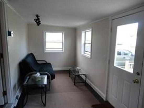 6940 Lincoln Avenue Ext, Lockport, NY 14094