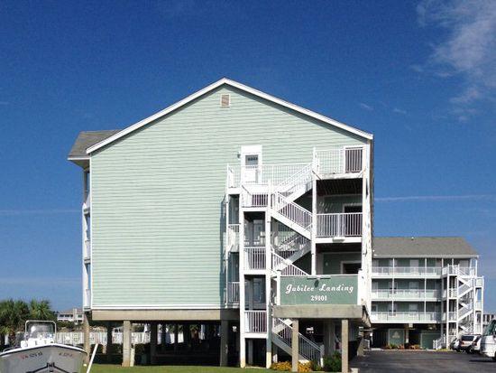 29101 Perdido Beach Blvd #310, Orange Beach, AL 36561