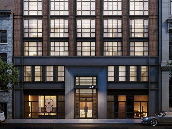 234 E 23rd St # 10A, New York, NY 10010