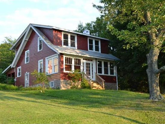 8700 Old Perry Hwy, Pittsburgh, PA 15237