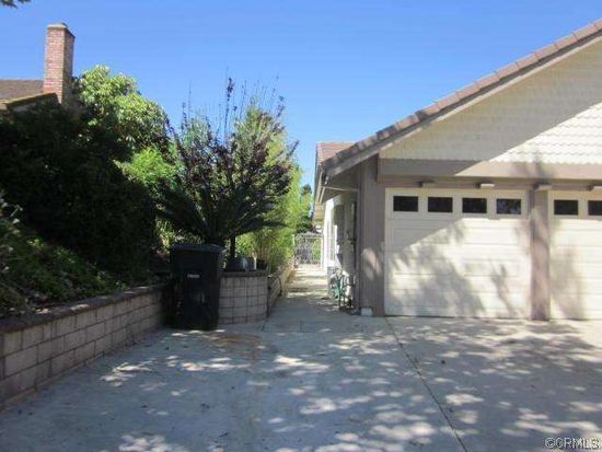 805 S Easthills Dr, West Covina, CA 91791