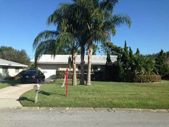 1412 Lime St, Clearwater, FL 33756