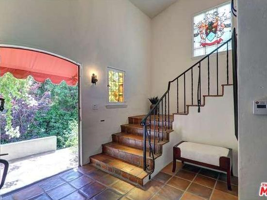 2008 Whitley Ave, Los Angeles, CA 90068