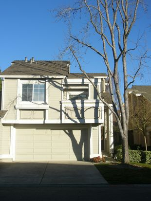 1427 Groth Cir, Pleasanton, CA 94566